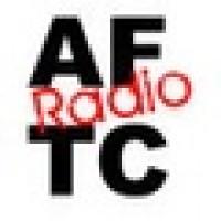 AFTC Radio