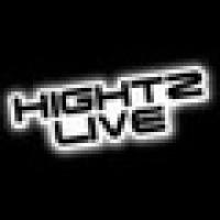 Hightz Live