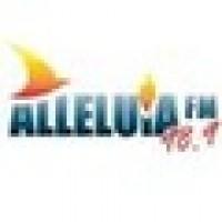 Alleluia FM Haiti 98.9