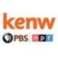 Eastern New Mexico Public Broadcasting - KENU - KENW-FM