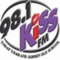 Kiss FM - WMRZ