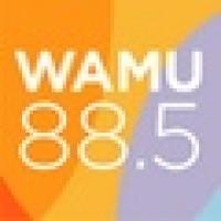 WAMU 88.5 - WAMU