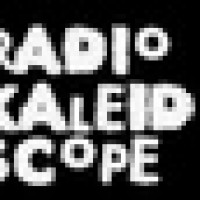 Radio Kaleidoscope