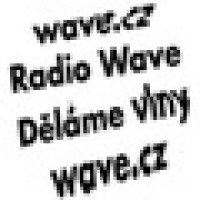 CRo 4 Radio Wave
