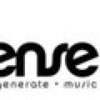 Sense FM - Progressive Channel