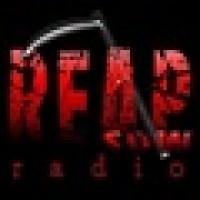 Reap Radio