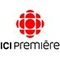 ICI Radio-Canada Première