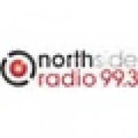 Northside Radio 99.3 - 2NSB