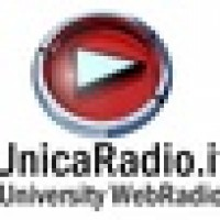 Unica Radio.it