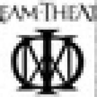 Dream Theater Web Radio