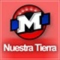 Nuestra Tierra Radio