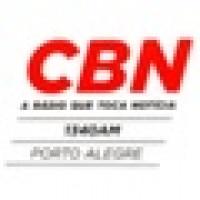 CBN 1340