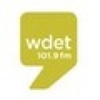 Detroit Public Radio - WDET-FM