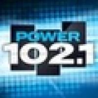 Power 102.1 - KPRR