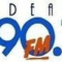 Ideal FM 90.1