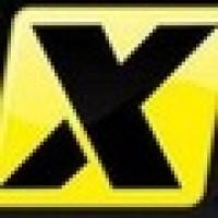 X107.5 - KXTE