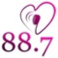KBMQ 88-7FM The Cross