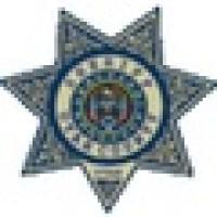 North Utah County Public Safety