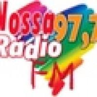 Nossa Rádio (Fortaleza) 97.7