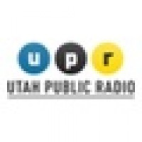 KUST 88.7 FM Utah Public Radio