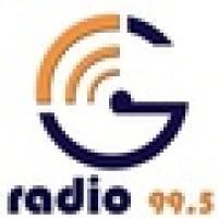 Génesis Radio 99.5FM