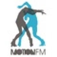 Motion FM - Lounge