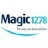 Magic1278