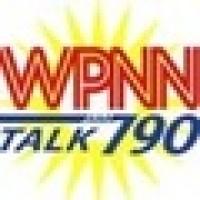 Talk AM 790 - WPNN