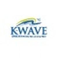 K-Wave Radio - KWVE-FM - KWTH