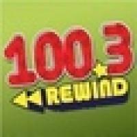 Chicago's 100.3 - WILV
