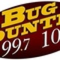 BUG Country! - WBUG-FM