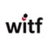 WITF-FM