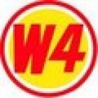 W4 Country - WWWW