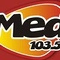 Med - Radio Medanos Pinamar