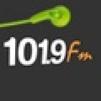 Radio Millennium 101.9