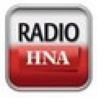 Radio HNA