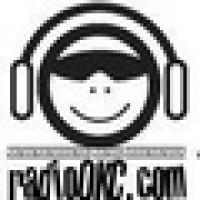 Radio OKC - Oklahoma City