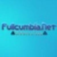 Radio FullcumbiaNet
