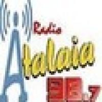 Rádio Atalaia FM Crisopolis
