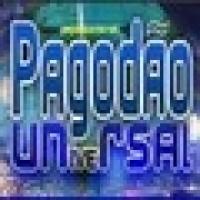 Pagodao Universal