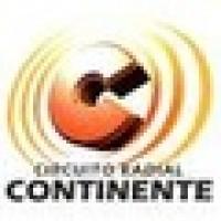 Radio Continente 590