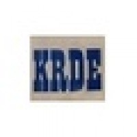 The Ride - KRDE