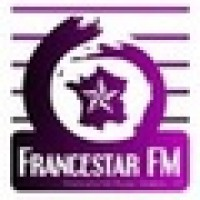 Francestar FM