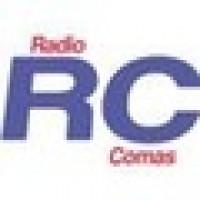 Radio Comas