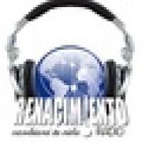 XEM - Radio Renacimiento