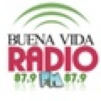 Radio Buena Vida