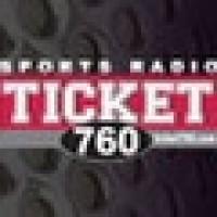 Ticket 760 - KTKR