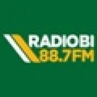 Radio BI - XEBI