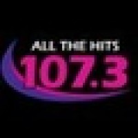 All The Hits 107.3 - WRQX