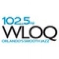 WLOQ Radio - WMGF-HD2